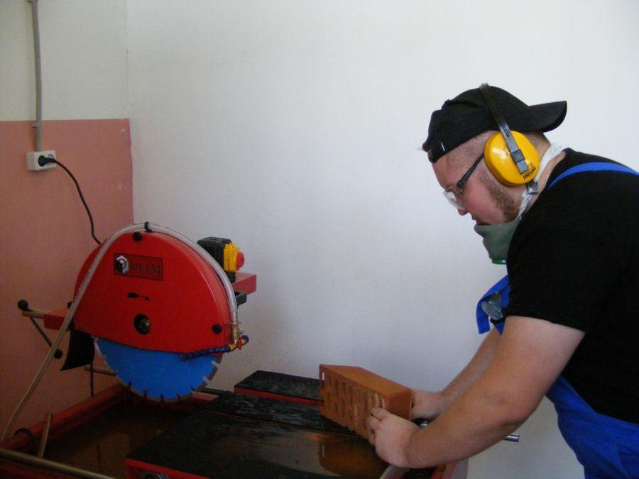 Чемпионат профмастерства для людей с инвалидностью состоялся в Бийске