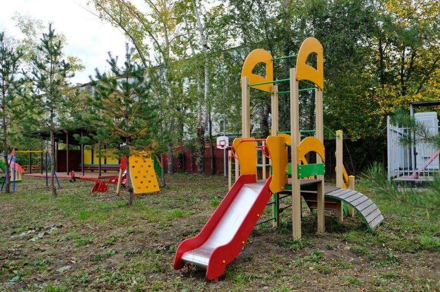 В Бийске назвали плюсы и минусы присоединения детских садов к школам