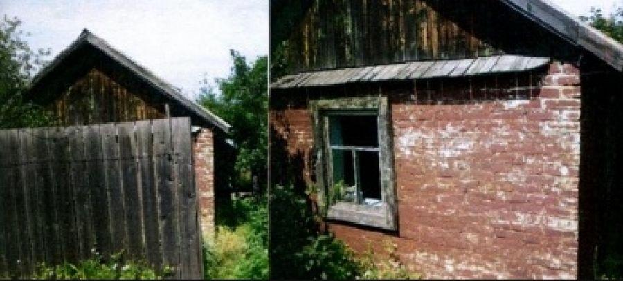 Мэрия Бийска никак не может продать садовый домик и уже скинула на него цену