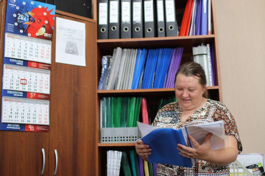 Не «закладки», а «находки»: в Бийске сменились ориентиры юных правонарушителей