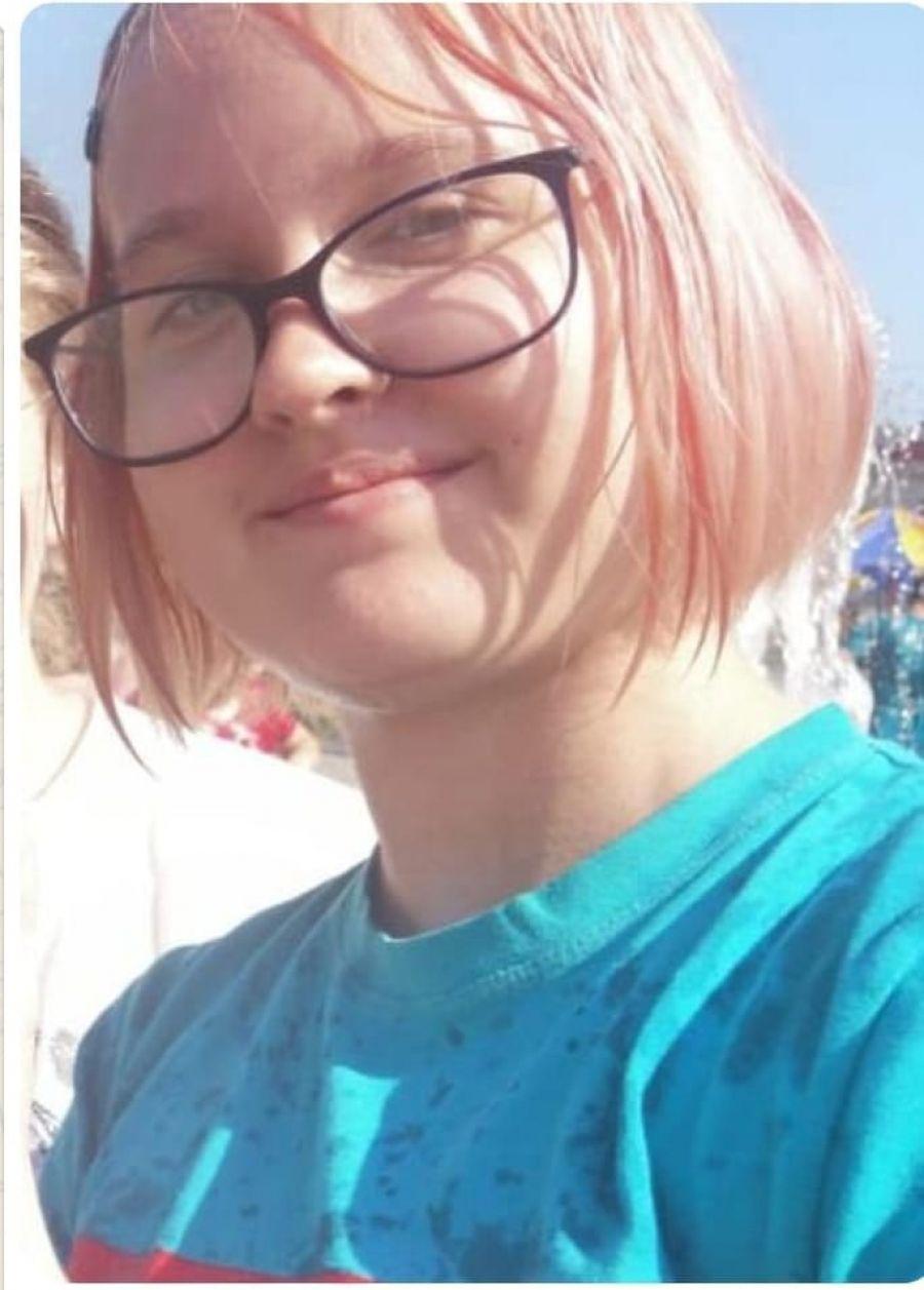 В Бийском районе в розыск объявлена девочка, уехавшая на велосипеде