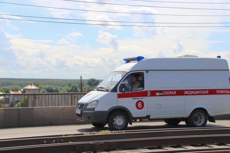 На лекарства, проезд и курорт: в Алтайском крае положено 1211 рублей в месяц