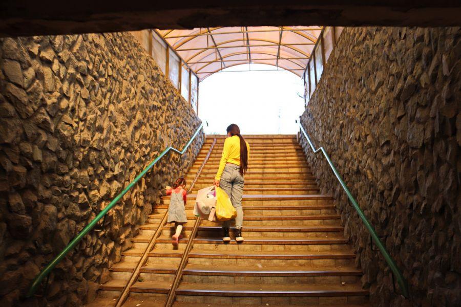 Вопросы остаются: в ПФР Алтайского края о выплатах одиноким родителям