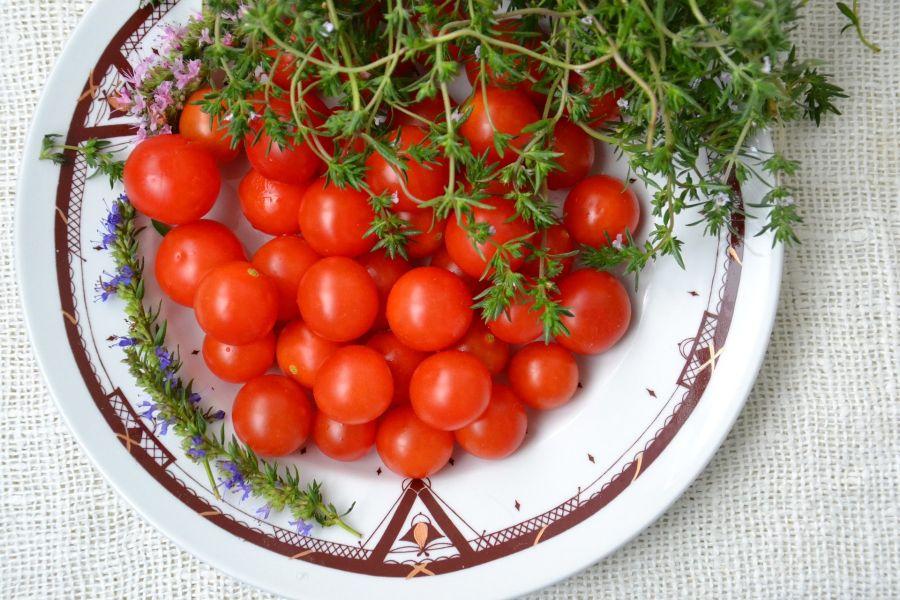 Самые вкусные помидоры на зиму: необычные рецепты для заготовки