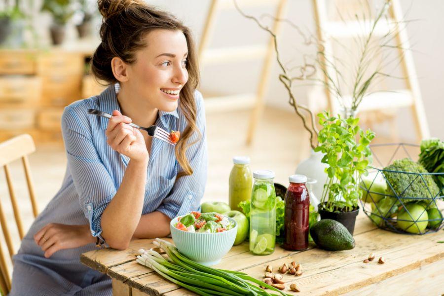 Как избавиться от сахарной зависимости: простые советы диетолога