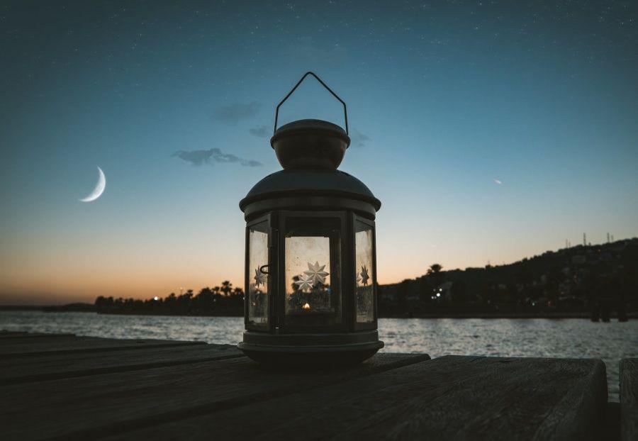 Убывающая Луна с 23 августа по 6 сентября: что можно и что нельзя делать