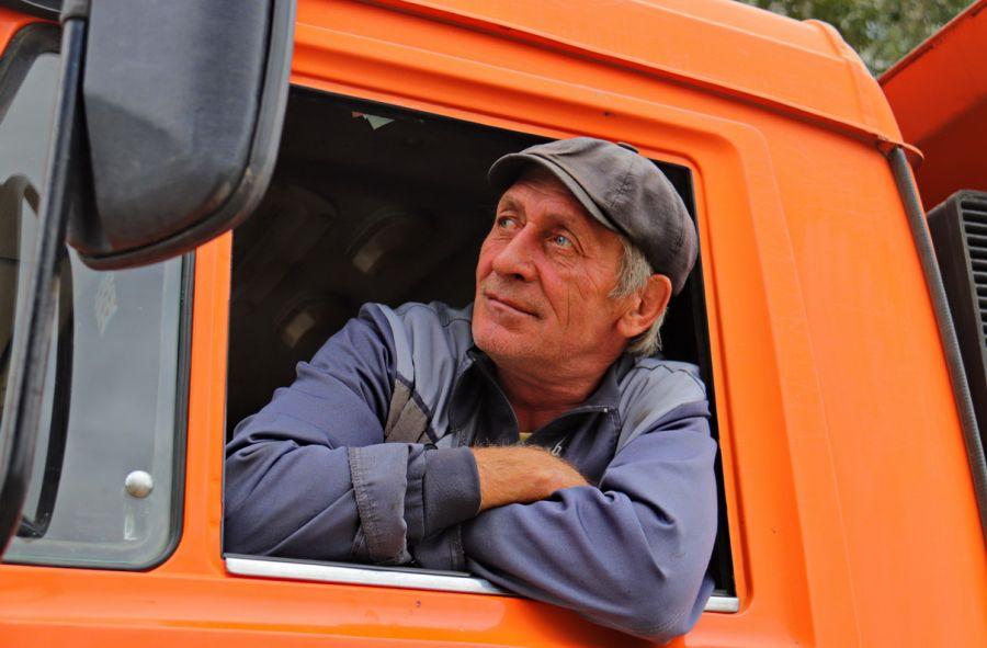 Улицу Короленко в Бийске перекроют еще на три дня