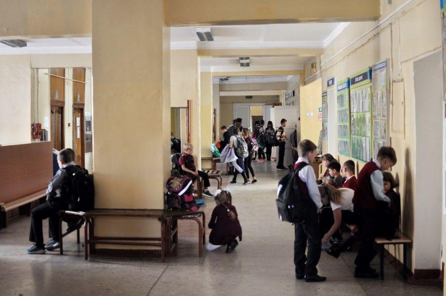 Еще плюс тысяча на школьные нужды: на Алтае начали получать выплату на детей