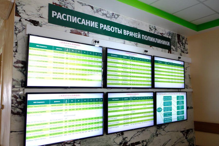 Поможем удаленно: как в Алтайском крае врачи реализуют рекомендации Минздрава РФ